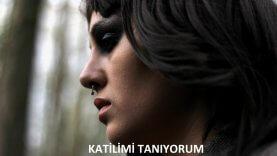 Katilimi-Taniyorum-Afis