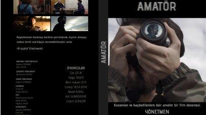 Amator-Film-Afisi-KapakDVD