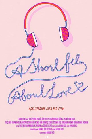 Ask-uzerine-Kisa-Film-11×17