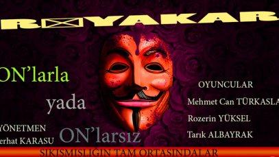 riyakarafis2