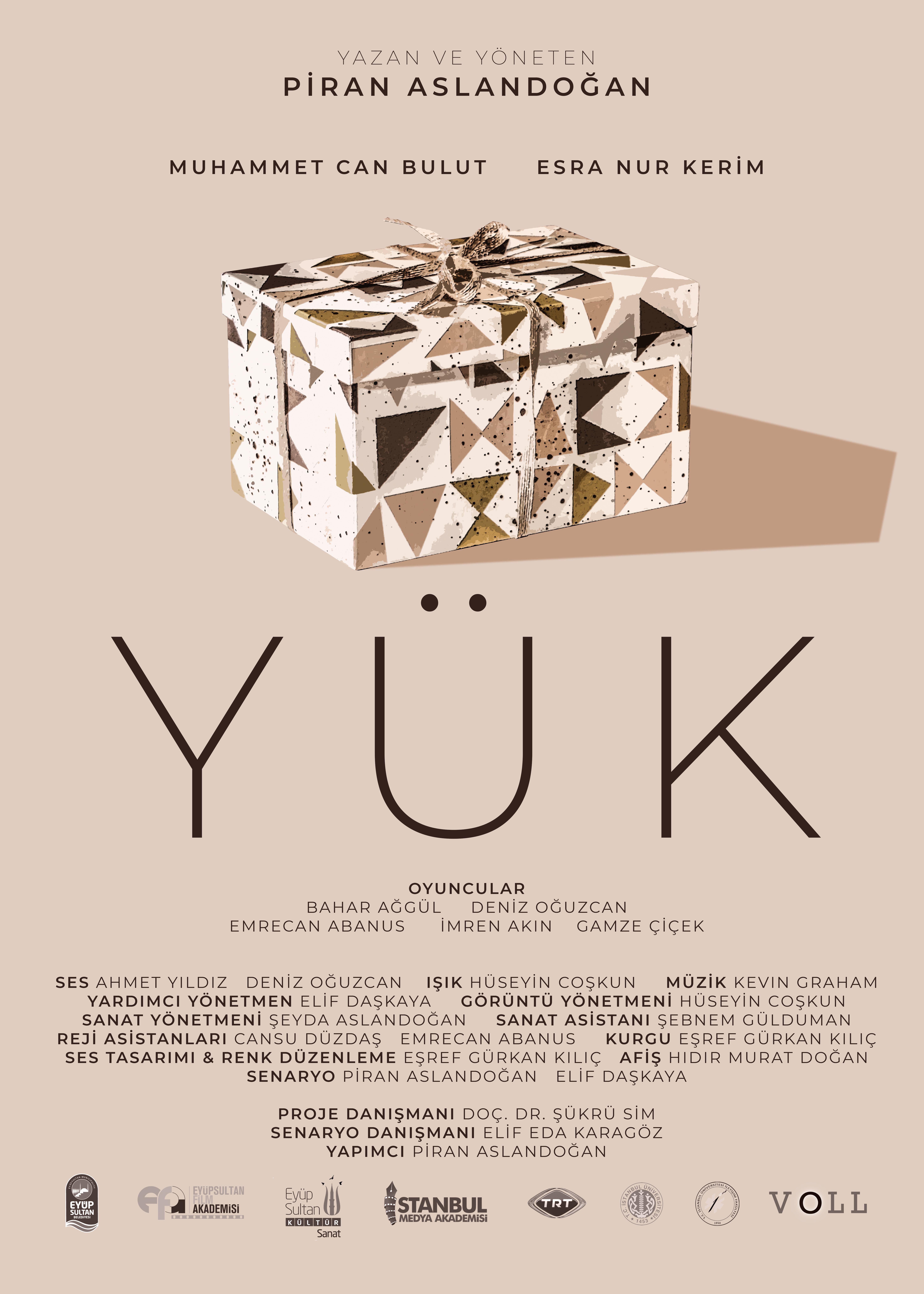 Yuk_Kisa_Film_Afisi
